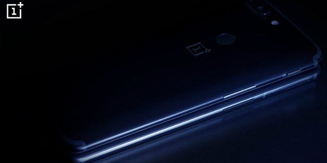 OnePlus 6 Will Be an Amazon Exclusive in India, Video Reveals