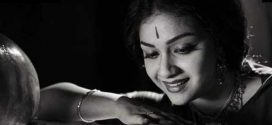 Gemini Ganesan's daughter Kamala Selvaraj unhappy with 'one-sided' Savitri biopic Nadigaiyar Thilagam