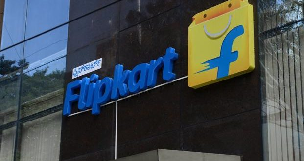 Tax impact of Flipkart, and not Walmart, buying ESOPs