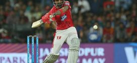 A night of RCB nostalgia in Indore
