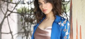 Tamannaah all set to scare everyone some more!