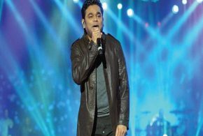 AR Rahman announces the release date of his movie, 99 Songs