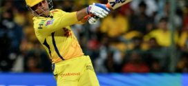 """MS Dhoni For PM"": CSK Captain Almost Pulls Off The Impossible, Twitter Goes Crazy"