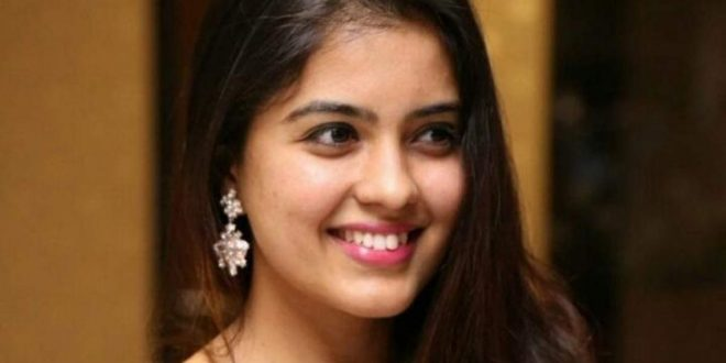 Amritha joins Vijay's 'Thalapathy 63' shoot