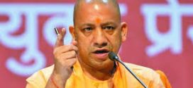 Elections 2019: Yogi Adityanath Urges Patna Voters To Support Ravi Shankar Prasad