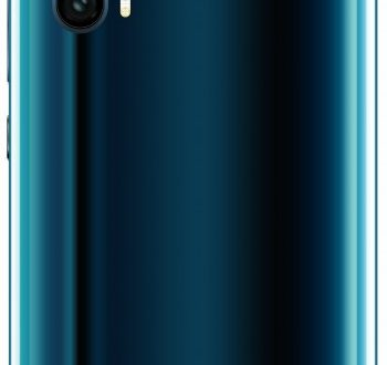 Honor 20 Series to Be Sold via Flipkart in India