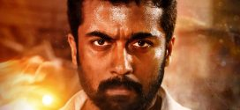 Suriya's 'NGK' censored with clean 'U'