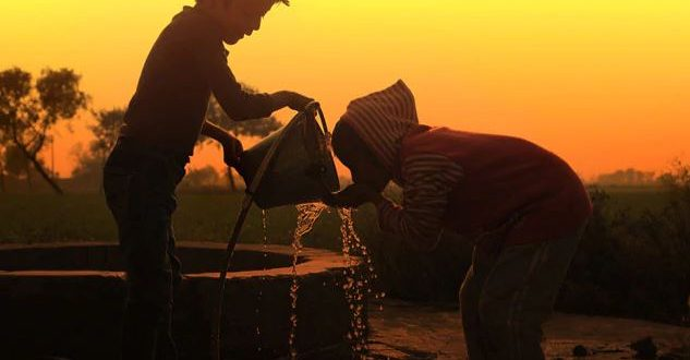 21 Indian Cities Will Run Out Of Groundwater By 2020: Report