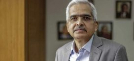 RBI Governor Das Sees Positives for India Economy: Read His Words