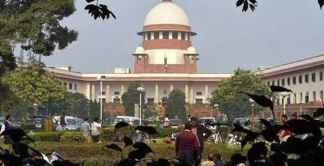 Ayodhya Case: Top Court To Scrutinize Mediation Process, Pass Order Today