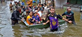 Karnataka, Kerala, Maharashtra Flood Live Updates: 88 Killed In Kerala Floods In One Week