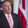 Mike Pompeo Won't be National Security Advisor, Says Donald Trump