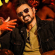 Vijay's 'Bigil' producer gives clarification on release date