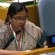 "India At UN: ""Can Imran Khan Deny That He Was A Defender Of Osama Bin Laden?""- Highlights"