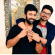 """Waiting for this moment to dance along with my guru,"" says Shanthnu Bhagyaraj"