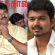 Director Perarasu has a script for Vijay