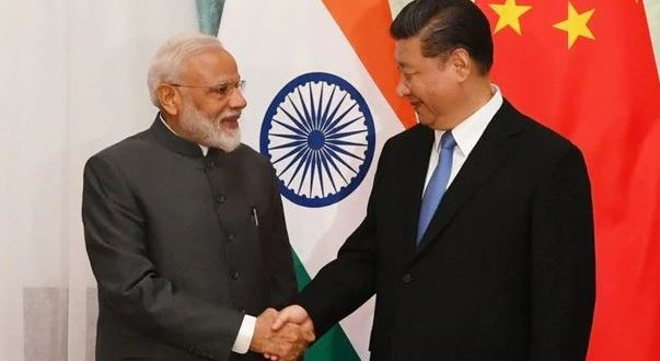 Chinese President To Arrive In India Today, Will Meet PM In Mahabalipuram: Live Updates