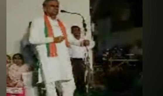 Haryana Assembly Elections 2019 – 'No Traffic Challan If You Elect Me MLA': BJP Candidate's Promise