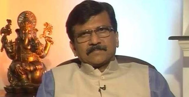 Maharashtra Assembly Elections 2019: A Shiv Sainik Will Be Chief Minister In Times To Come, Says Sanjay Raut