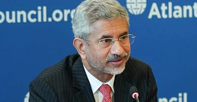 UN Security Council Without India Affects UN's Credibility: S Jaishankar