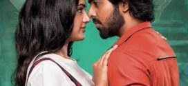 Aayiram Jenmangal to release on December 20