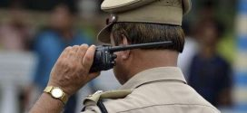 3 Cops Allegedly Rob Gold From Businessman In MP: Police