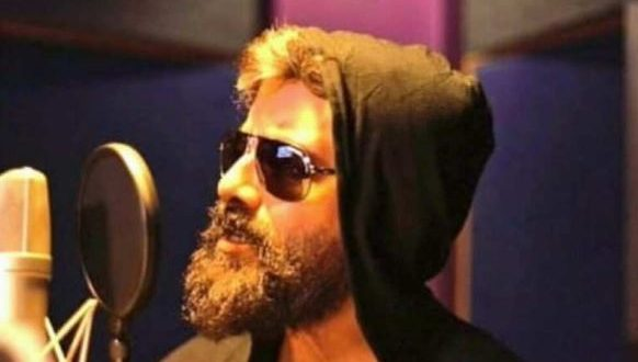 Chiyaan Vikram 58 has been titled 'Amar'?