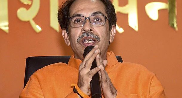 PMC Bank Scam: Delegation Of PMC Bank Depositors Meets Uddhav Thackeray