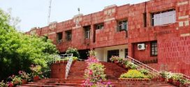 JNU Extends Winter Semester Registration Date To January 15