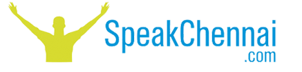 Speak Chennai &#8211; Latest news updates on Internet, Auto, Health, Beauty, Technology, Politics, Entertainment, Sports and so on